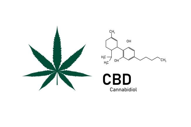 CBD drug tests