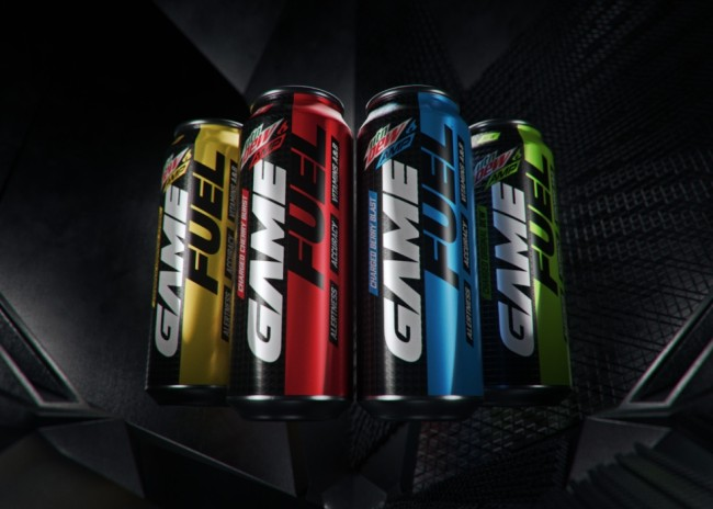 Mtn_Dew_Amp_Game_Fuel_Drink