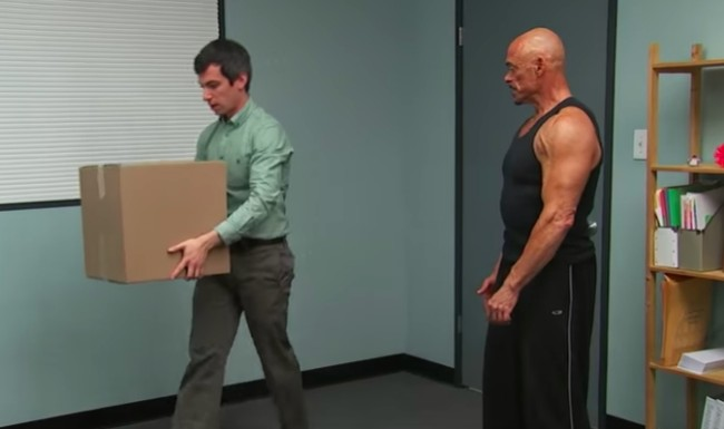 nathan for you amazon weight loss