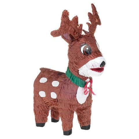 Nipyata Reindeer