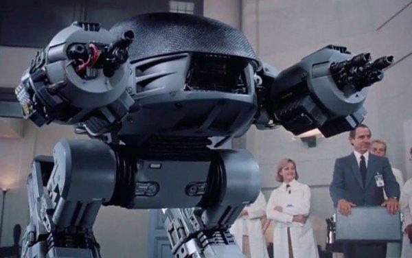 robocop-bad robot