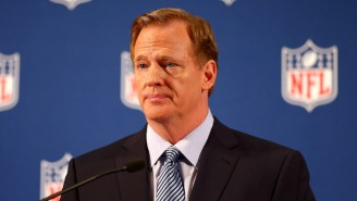 The NFL Has Revealed The Reason TMZ Does A Better Job Investigating Off-Field Incidents Than It Does