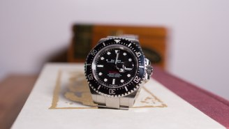 How To Get Started Watch Collecting For Under $3000