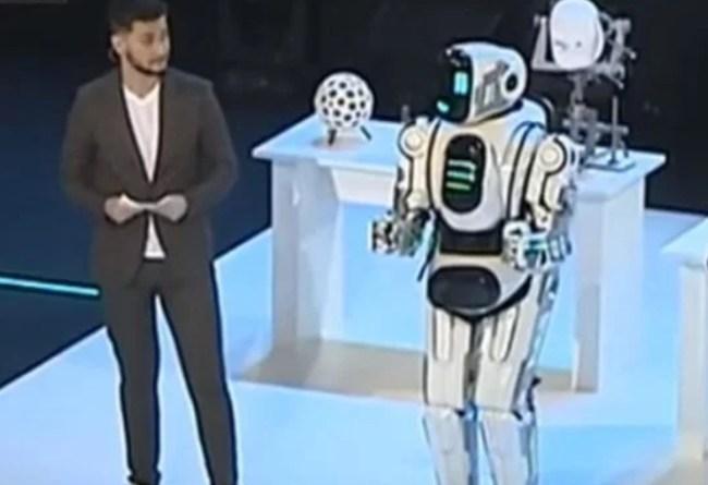 russian_robot_man