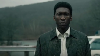 The Very Dark New Trailer For 'True Detective' Season 3 Looks To Be Well Worth The Three Year Wait