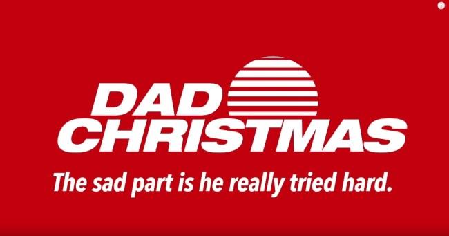 snl_dad_christmas