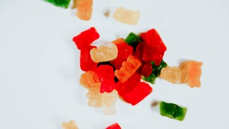 Sunday Scaries CBD Gummies: Your Solution To Holiday Party Anxiety