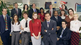 Which Character From 'The Office' Would Make The Best Drinking Buddy? We Ranked Every Single One