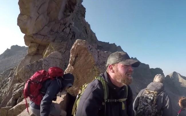 transformation-130-pound-weight-loss-hiking-longs-peak