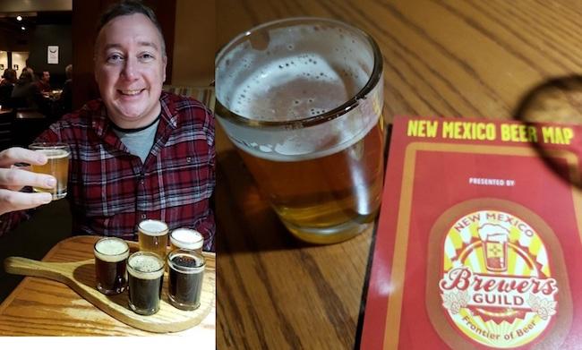10 beergoalstrip
