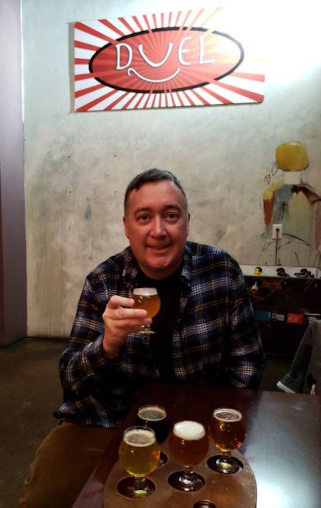 11 beergoalstrip