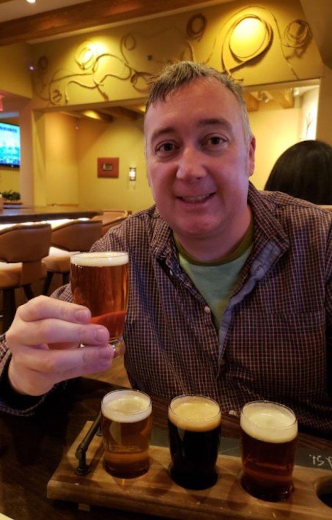 15 beergoalstrip