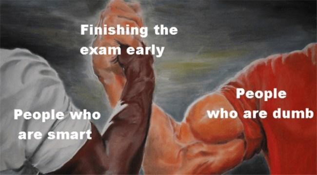 2019 best memes