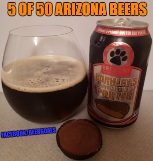 5 beergoalstrip