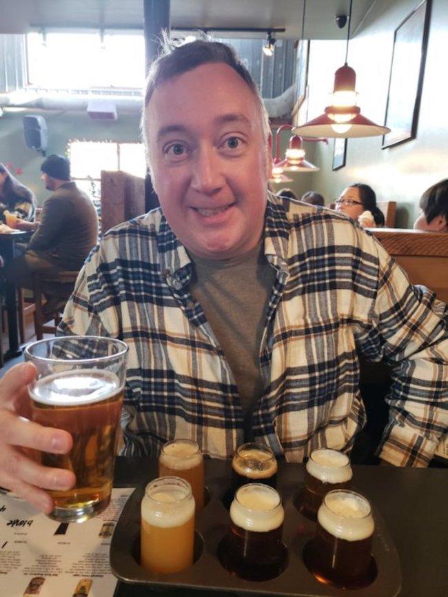 9 beergoalstrip