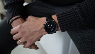 These Watches Prove You Can Make A Bold Statement Without An Outrageous Price Tag