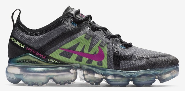 This Weeks Best New Sneaker Releases This Weeks Best New Sneaker Releases This Weeks Best New Sneaker Releases This Weeks Best New Sneaker Releases