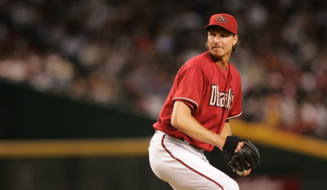 arizona mansion owned by randy johnson is going up for auction pics
