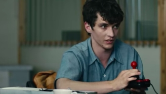 The Director Of 'Bandersnatch' Says There Are Easter Eggs That Are Virtually Impossible To Access