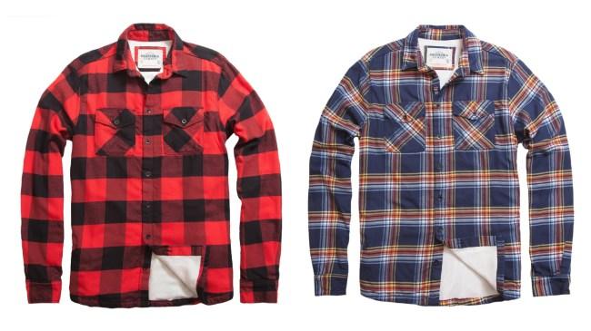 California Cowboy High Sierra Shirt