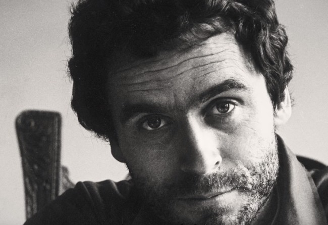 conversations_with_a_killer_ted_bundy_tapes