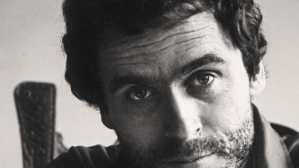 What To Know About 'Conversations With A Killer: The Ted Bundy Tapes,' Netflix Documentary You Shouldn't Watch Alone