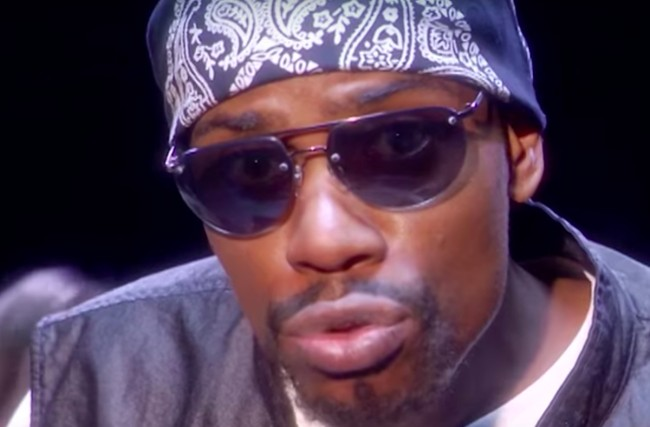 dave chappelle r kelly fight story