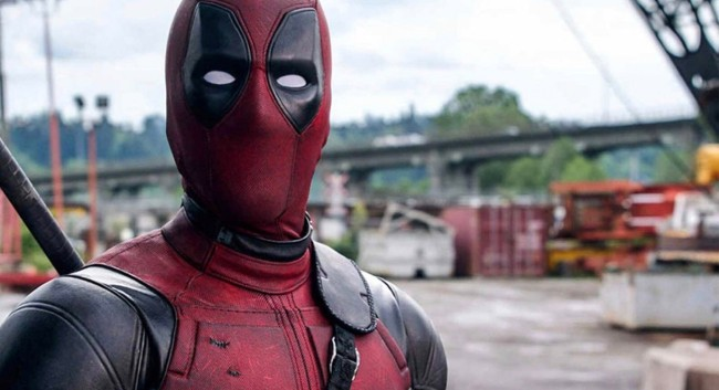 'Deadpool' Creator Claims The 'X-Force' Movie Is Dead At Disney