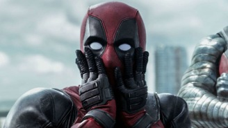 'Deadpool' Creator Claims Ryan Reynolds' 'X-Force' Movie Is Dead, Thanks To Disney