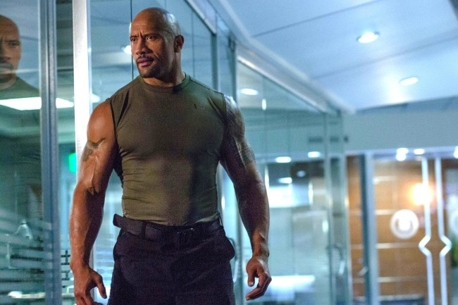 dwayne-the-rock-johnson-fast-and-furious-7