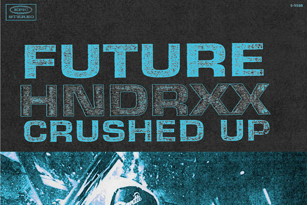 future-crushed-up-feature