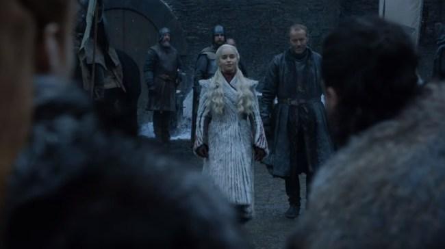 game_of_thrones_final_season_teaser_trailer
