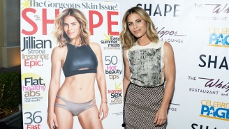 Jillian Michaels Says Keto Diet Is A 'Bad Plan For A Million Reasons' And Now Celebrities Are Going To War With Her