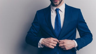 How To Dress For A Wedding Depending On The Requested Dress Code