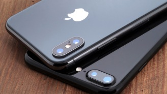 iPhone Owners Are Happier, Wealthier, And More Vain, Than Android Users, According To Research