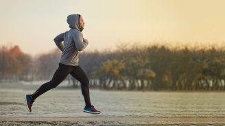 These Are The Top 10 Reasons Americans Don't Exercise More, And We Have Officially Gone Soft