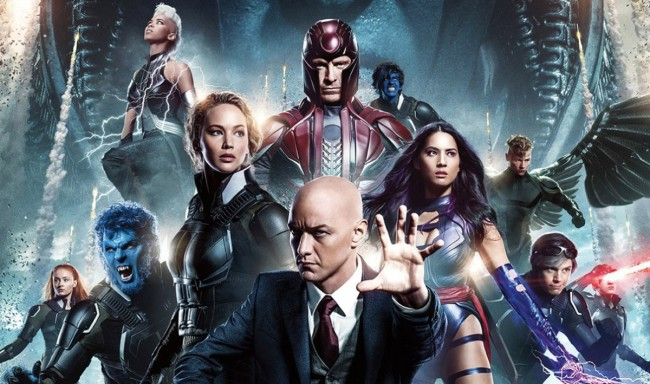 james mcavoy has doubts about x-men in the avengers' movie universe
