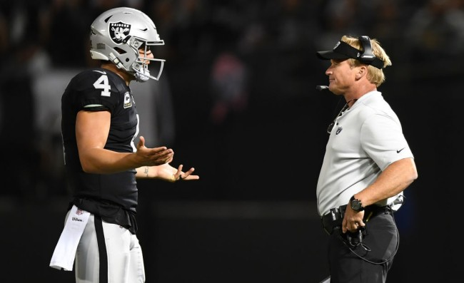 which teams eligible hard knocks