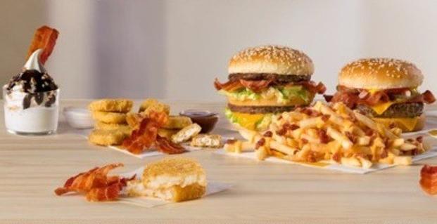 mcdonalds_free_bacon_happy_hour