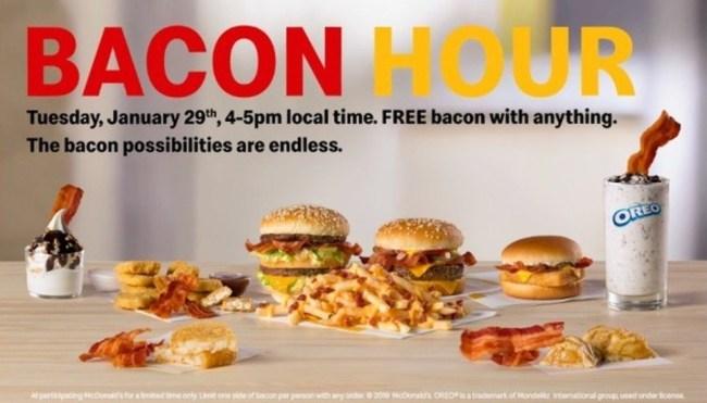 mcdonalds_happy_hour_free_bacon