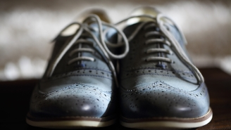 An Easy-To-Understand Guide To Popular Men's Dress Shoe Styles