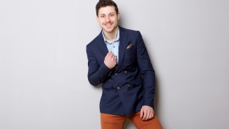 Why The Navy Blazer Is A Must-Have Clothing Item That Will Stand The Test Of Time