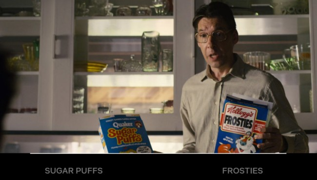 Netflix, Black Mirror Reveal Stats On Viewers' Bandersnatch Choices