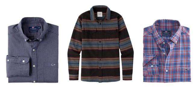 new shirts wardrobe 2019