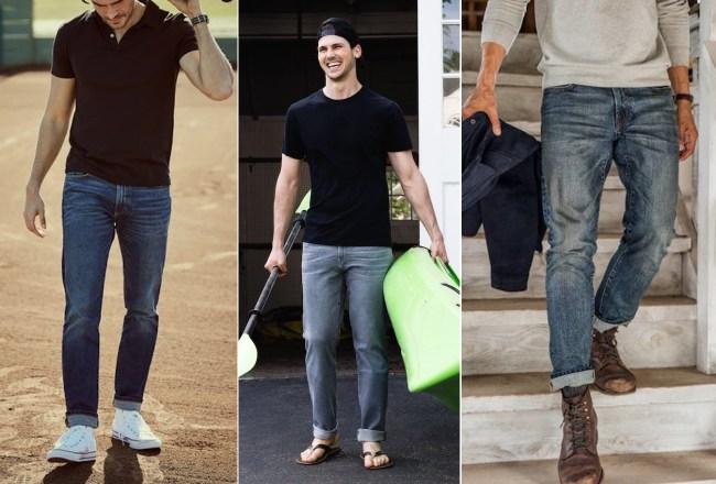 new wardrobe jeans 2