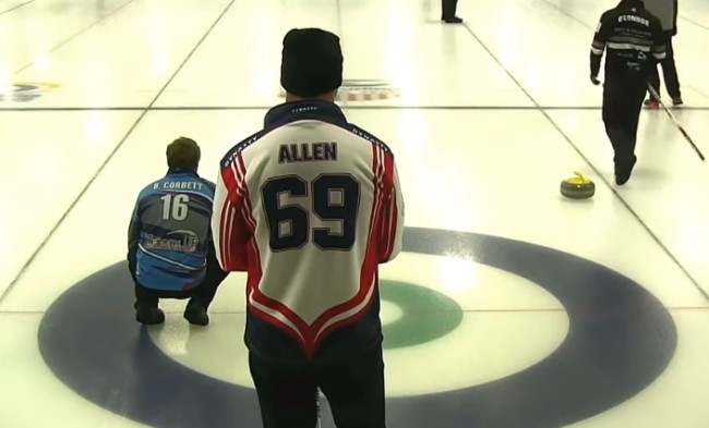 nfl_players_allen_curling_olympics