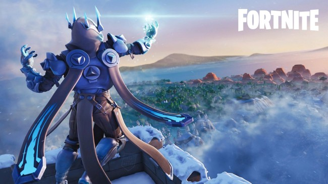 people using 'fortnite' launder money, netflix fears it more than hbo
