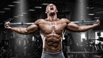 8 Principles For Getting An 8-Pack