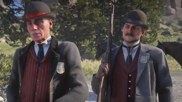 red-dead-redemption-2-pinkertons