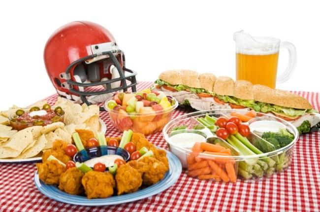 super_bowl_party_food